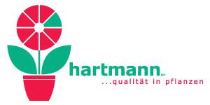 Hartmann GbR