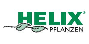 Helix Pflanzen GmbH