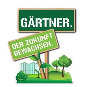 logo_ZVG_beruf-gaertner