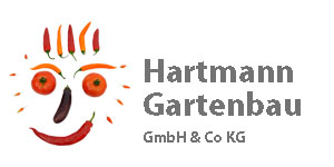 Hartmann Gartenbau GmbH & Co KG