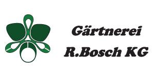 R. Bosch KG