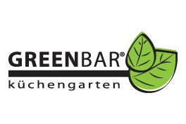 Logo Greenbar