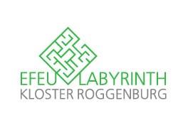 Logo Efeulabyrinth