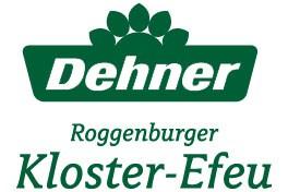 Logo Klosterefeu