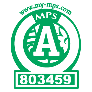 MPS ABC Logo