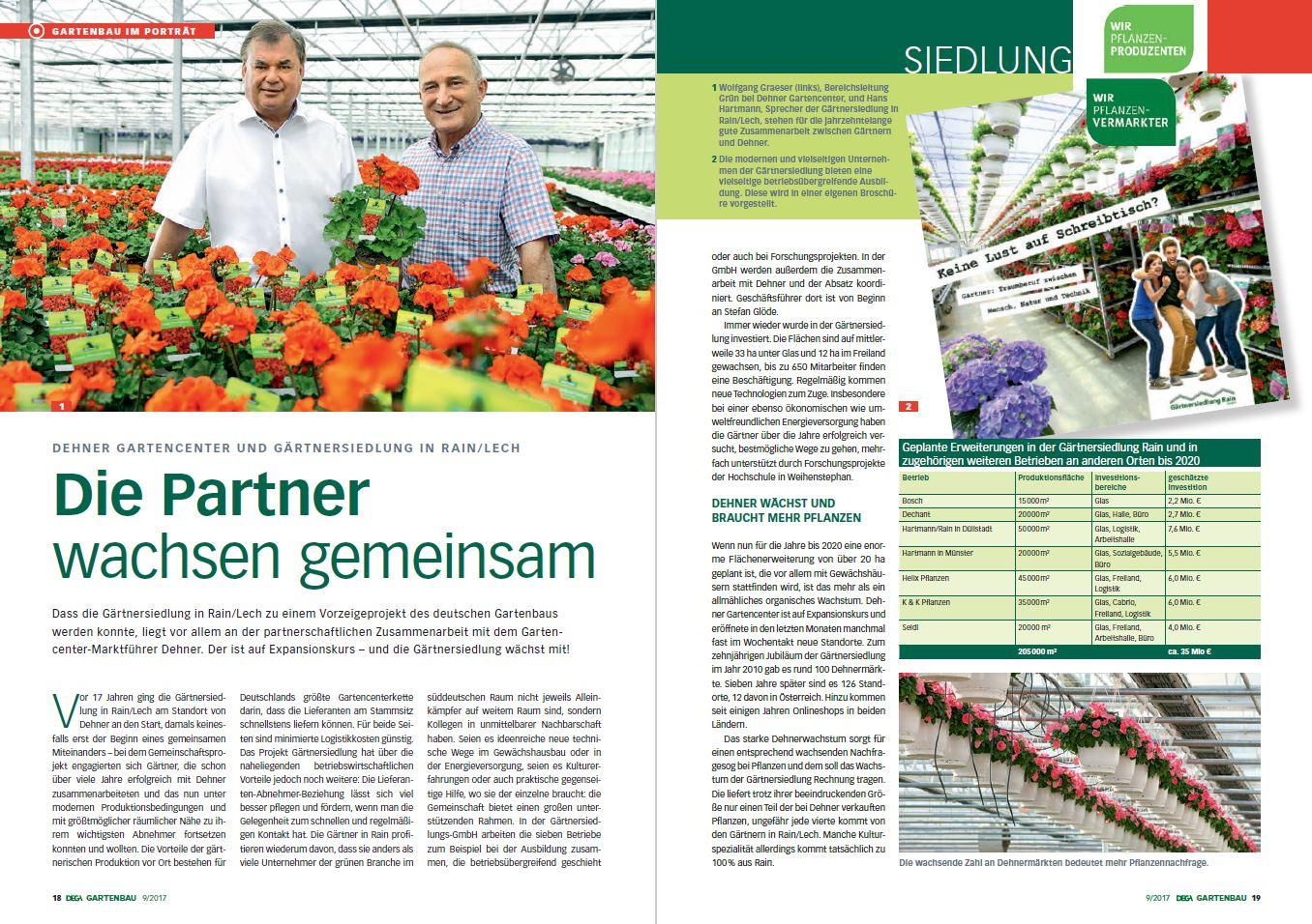 DEGA_2017-09 Die Partner wachsen gemeinsam-1