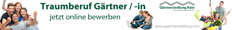 website_Banner_quer_Ausbildung