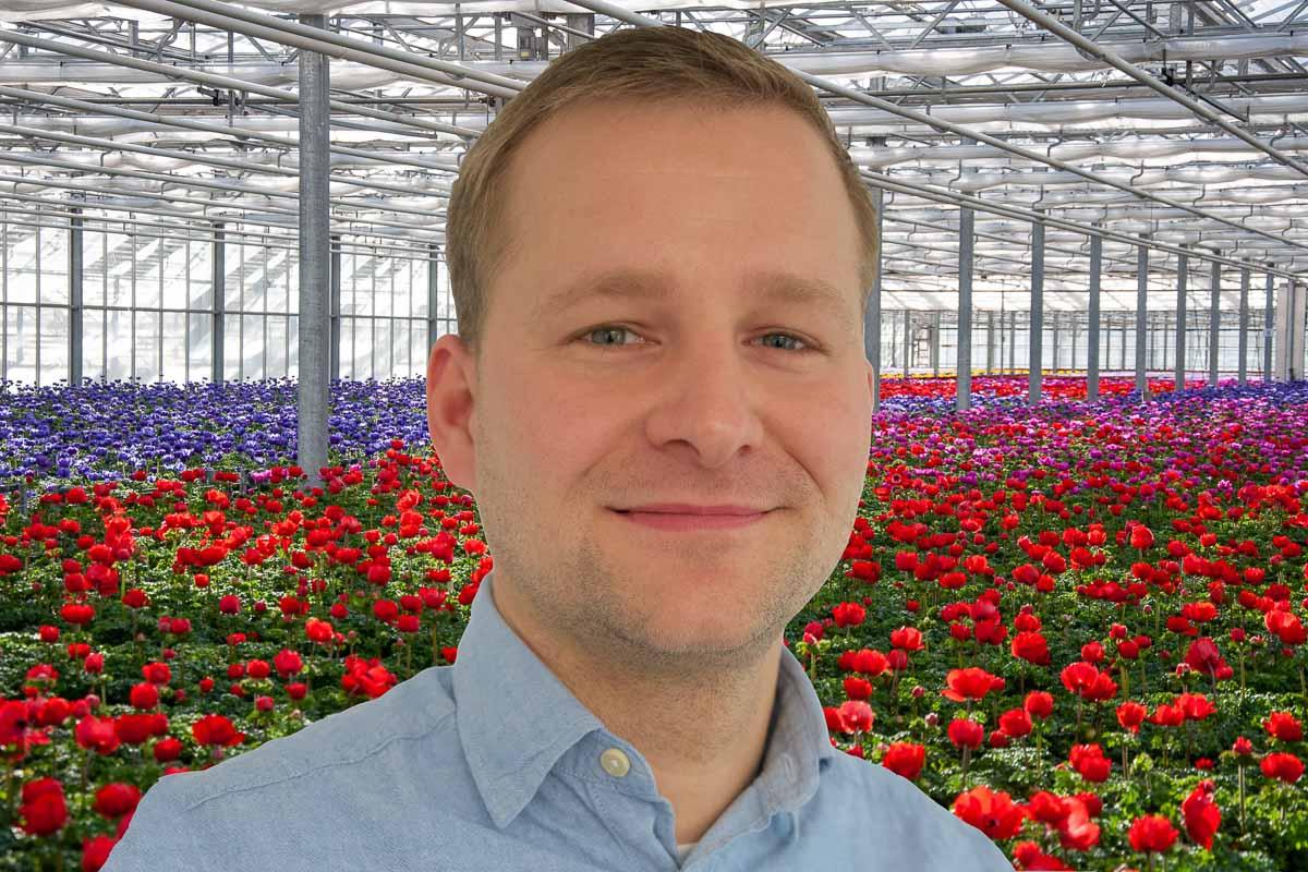 Philipp Dechant