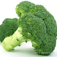 Brassica oleraceae Broccoli Beitragsbild